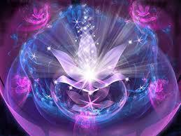 Fleur d energie